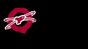 Q-work Logo
